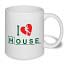 drHouse-3