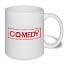Comedy Club-42