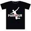 Parkour-6