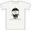 South Park-7