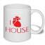 drHouse-8