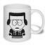 South Park-3