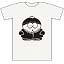 South Park-5