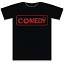 Comedy Club-9