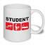 Студент-10