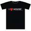 drHouse-6