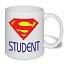 Студент-1