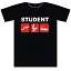Студент-6